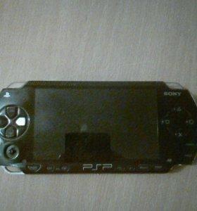 Продам PSP Sony