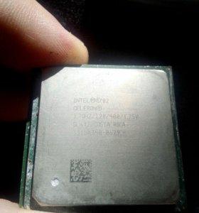Процессоры бука компа