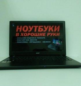 Ноутбук Acer V5-551S