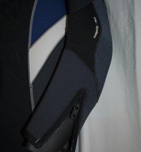 Гидрокостюм Betchat 3max comfort