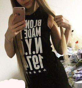🎀Майка H&M🎀