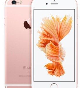 iPhone Телефон