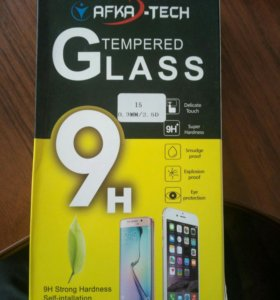 зищитные стекла iphone 4,5,6,7