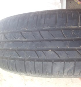 Bridgestone turanza 195/60/r15