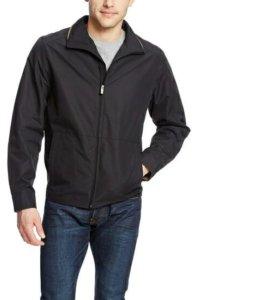 Новая водонепр куртка Weatherproof Textured Aero