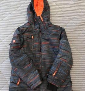 Куртка Reserved 134