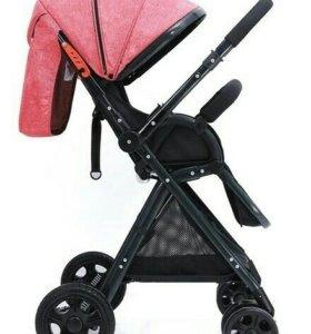 Детская коляска Coballe