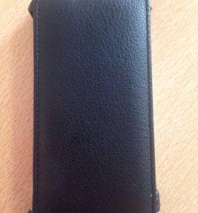 Чехол для Sony Xperia Z3Compact