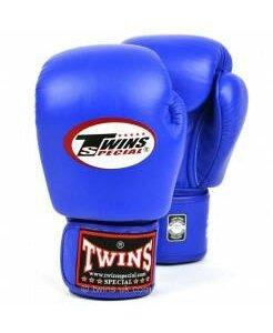 Продаются боксерские перчатки Twins