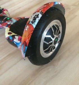 Smart Balance 10 Wheel
