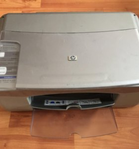 Принтер , сканер , копир