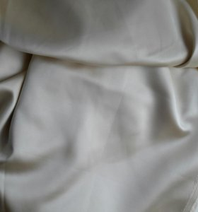 Ткань шторгая
