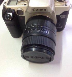 Canon 50E!!!!