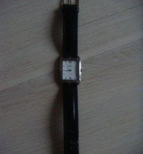 Часы мужские фирмы Rivoli