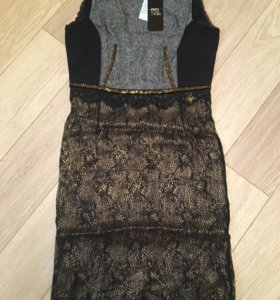 VDP новое платье 48 на 46-48р
