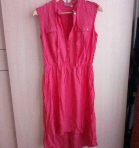 Платье Finnflar новое