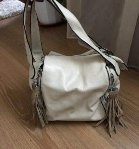 Продам сумки