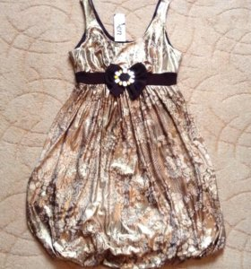 ⭐️ Новое платье пр-во Турция ⭐️