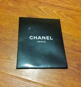Конверт для чека Chanel