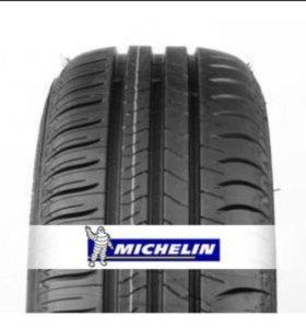 Michelin Energy Saver