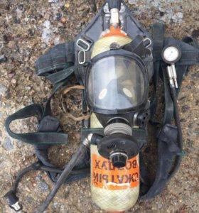 Дыхательный аппарат АИР-300СВ