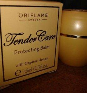 Смягчающее средство от Oriflame
