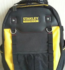 Для инструмента, Stanley 1-95-611