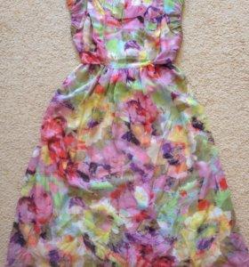 Платье для беременных 👗