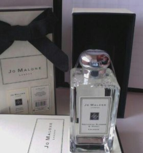 Nectarine Blossom Honey Jo Malone London