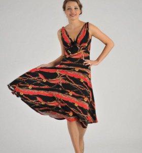 Новое платье Moda&L