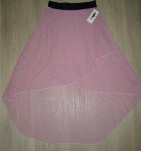 новая юбка Flipper(Италия),р-р 44-46-48