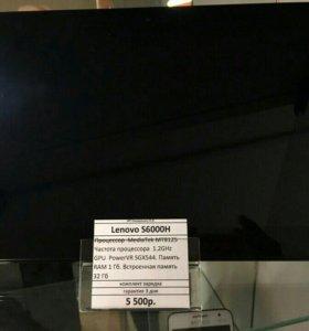 Lenovo s6000h