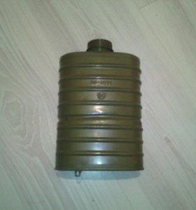 Фильтр ео-14(стрела)