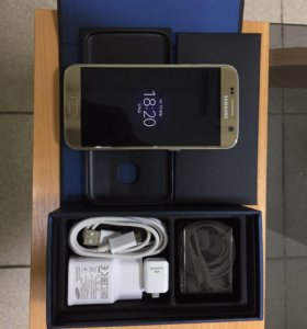 Samsung Galaxy S7 duos original