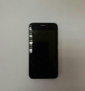 Alcatel ONE TOUCH PIXIE FIRST 4024D