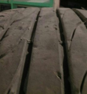 Bridgestone Dueller 215/65/16