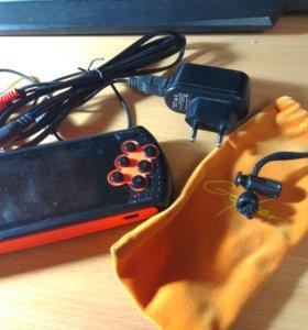 Проставка Sega Gofer