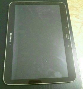 Samsung Tab3 10'