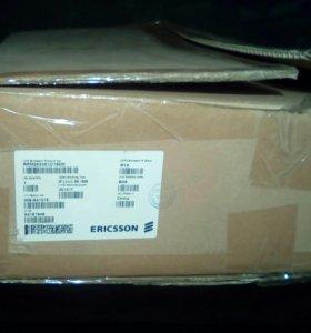 Оптоволоконный кабель Ericsson