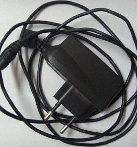 Зарядник Для Всех Телефонов Nokia - Вход Толстый