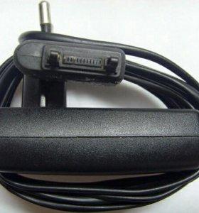 Зарядник Для Всех Телефонов Sony Ericsson