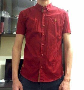Рубашка Hermes