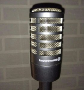 Beyerdynamic M99 Студийный микрофон