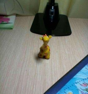 Фигурка ,,Жираф,,