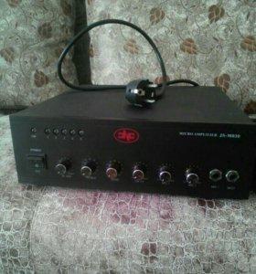 JNC JS-M030