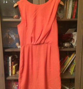 Платье Topshop Tall