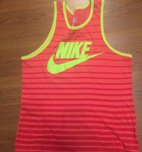 Майка / футболка Nike размер M
