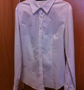 Рубашка бифри