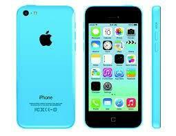 Apple iPhone 5c 16 32 gb