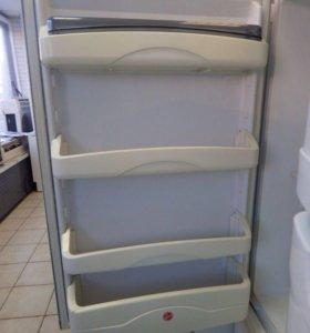 Холодильник Hoover